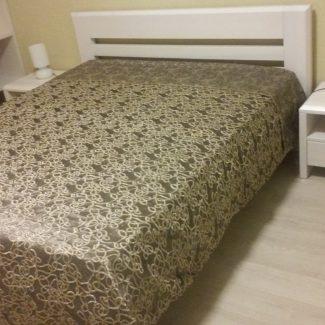 Спальни и кровати