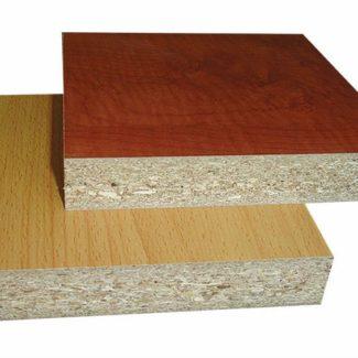 ДСП и плитные материалы