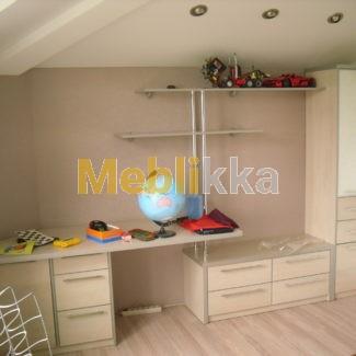 мебель на заказ, Харьков, Meblikka