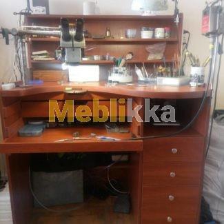 мебель на заказ харьков каталог фото и цены