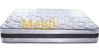 Ортопедический матрас ЭТАЛОН (Bonnel) от Neolux.,Интернет-магазин (www.meblikka.com)
