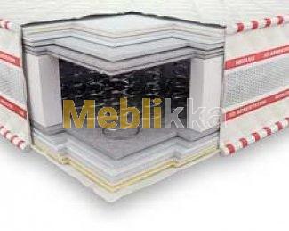 Ортопедический матрас ГРАНД XXL зима-лето 3D от Neolux. Интернет-магазин Meblikka.com.ua