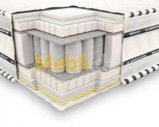 ИМПЕРИАЛ ЛАТЕКС 3D от Neolux.Интернет- магазин Meblikka.com.ua