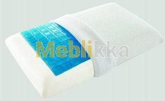Ортопедическая подушка COMFORT GEL от Neolux.Интернет-магазин Meblikka.com.ua