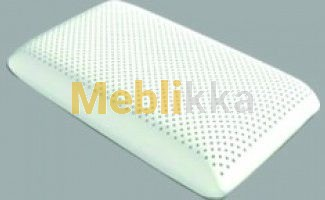 Подростковая подушка от Neolux.Интернет-магазин Meblikka.com.ua