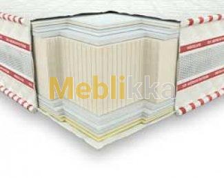 Ортопедический матрас ГАЛАНТ XXL 3D от Neolux. Интернет-магазин Meblikka.com.ua