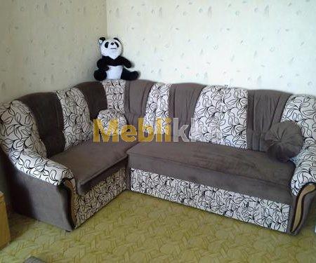 диван угловой без подлокотников интернет магазин мебели харьков
