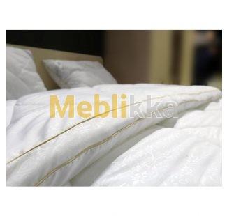 Одеяло Soft Plus/ Софт с кантом Плюс. Интернет-магазин Meblikka.com.ua