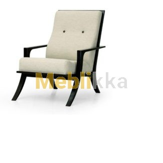 Ремонт , перетяжка, реставрация кресла Харьков