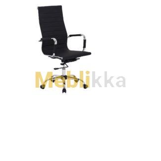 Реставрация, ремонт, перетяжка,обивка офисного кресла