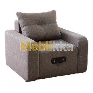 Недорого Ремонт , перетяжка, реставрация кресла-кровати в Харькове Перетяжка мебели в Харькове.
