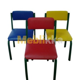 Купить детский стул Харьков.Стул для детского сада Харьков