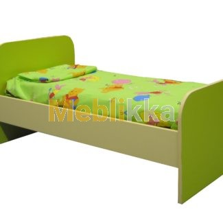 Кровать для детского сада