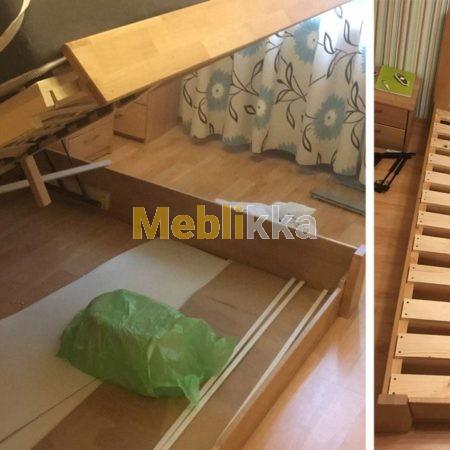 укрепление каркаса мебели интернет магазин мебели харьков