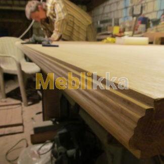 Реставрация отдельных деревянных элементов Харьков цена. Ремонт деревянной мебели