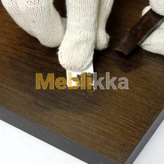 Реставрация сколов и царапин мебели. Ремонт и реставрация мебели Харьков