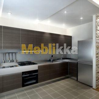 Ремонт кухонных фасадов Харьков