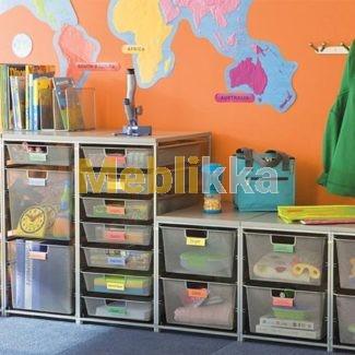 Гардеробная система Elfaдля детской Харьков купить