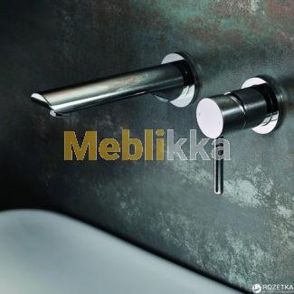 Купить смеситель для ванной комнаты ICON KEF-15307CH от производителя Kraus недорого Харьков, Украина