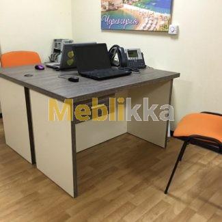 купит компьютерный стол под заказ в Харькове