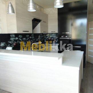 Кухня под заказ Харьков