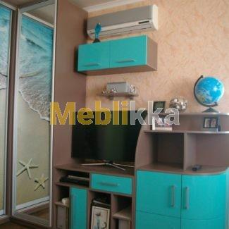 Детская комната под заказ Харьков недорого