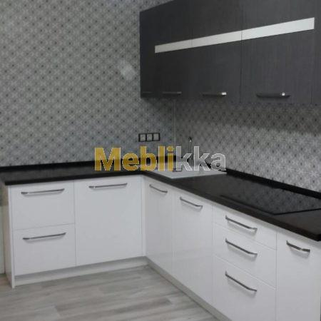 Кухня в Харькове под заказ недорого