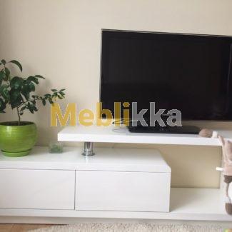 Полка под телевизор купить в Харькове