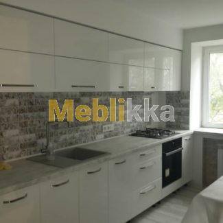 Кухня под заказ Харьков недорого